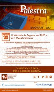 palestra-anapolis-convite-2016